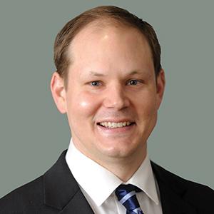 Dr. Andrew J. Kluesner